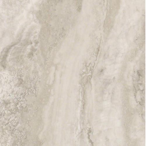 Quarry - Odyssey Tile Lanai 557