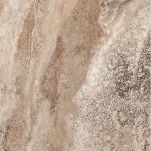 Quarry - Odyssey Tile St Kitts 708
