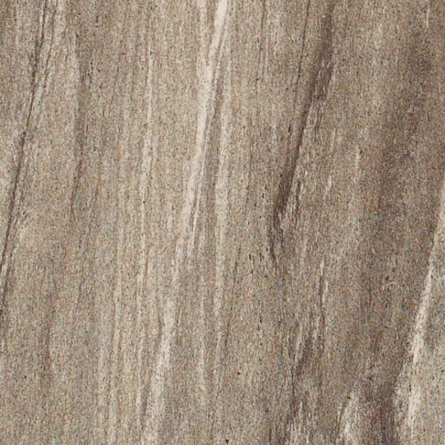 Quarry - Odyssey Tile Bora Bora 713