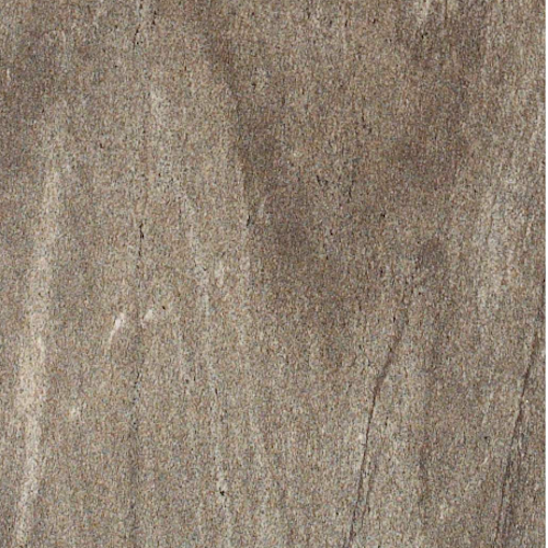 Quarry - Odyssey Tile Nepal 741