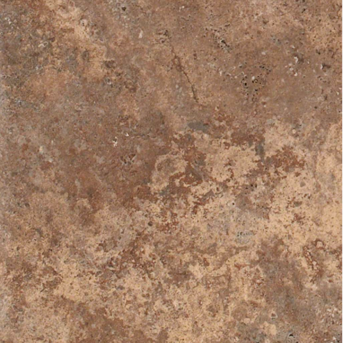 Quarry - Odyssey Tile Tibet 750