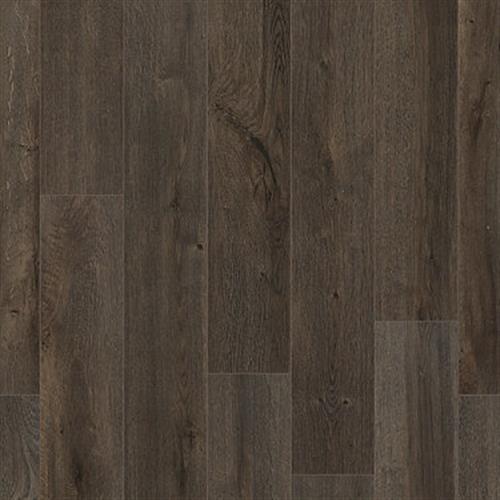 CORETEC PLUS ENHANCED 7 Great Sands Oak 02780