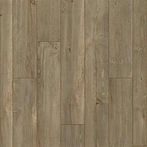 CORETEC PLUS ENHANCED 7 Mesa Verde Oak 02782