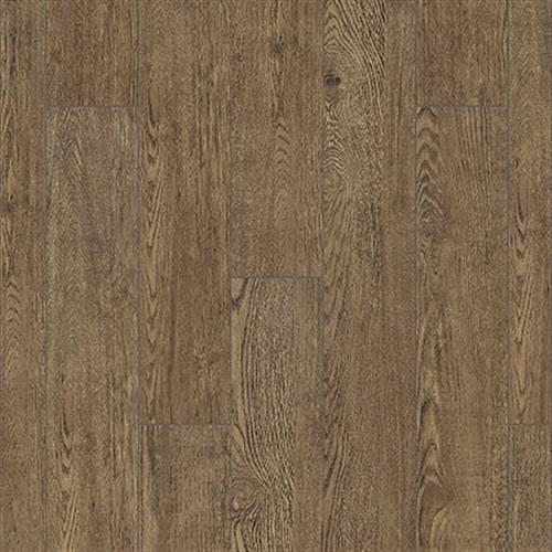 CORETEC PLUS ENHANCED 7 Fiordland Oak 02786