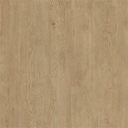 CORETEC PLUS ENHANCED 7 Jasper Oak 02787