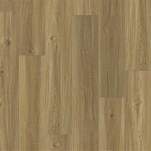 CORNERSTONE PLANK Mellow Oak 00109