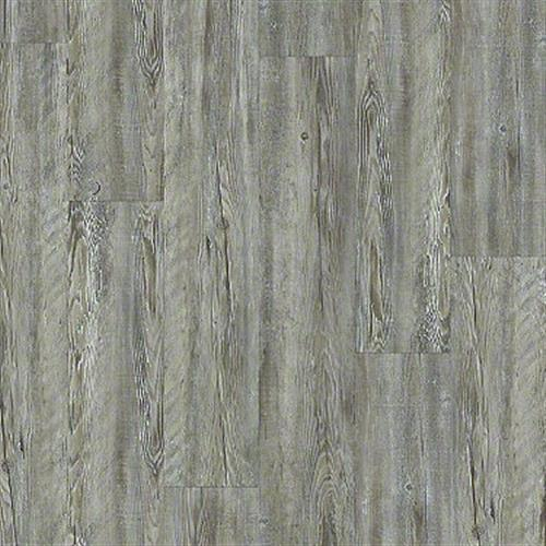 CORNERSTONE PLANK Weathered Barnboard 00400