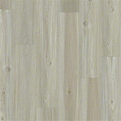 CORNERSTONE PLANK Washed Oak 00509