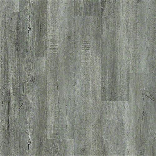 CORNERSTONE PLANK Greyed Oak 00532