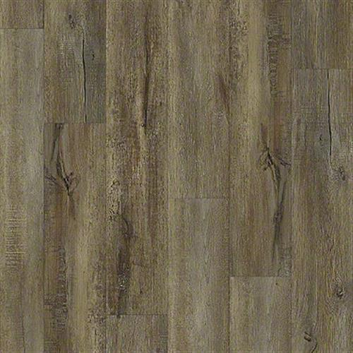 CORNERSTONE PLANK Modeled Oak 00709