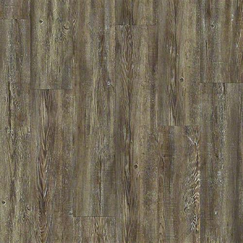 CORNERSTONE PLANK Tattered Barnboard 00717