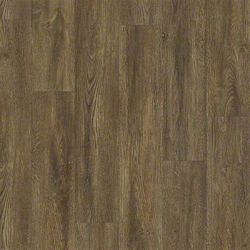 CORNERSTONE PLANK Vintage Oak 00723
