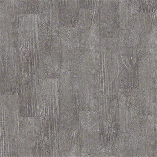 Synthesis Grays Ferry 00514
