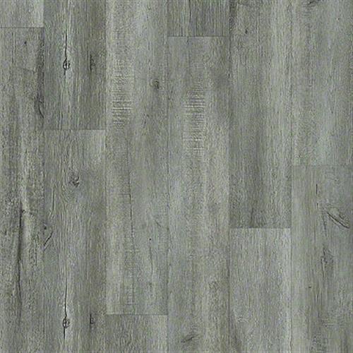 Prime Plank Greyed Oak 00532