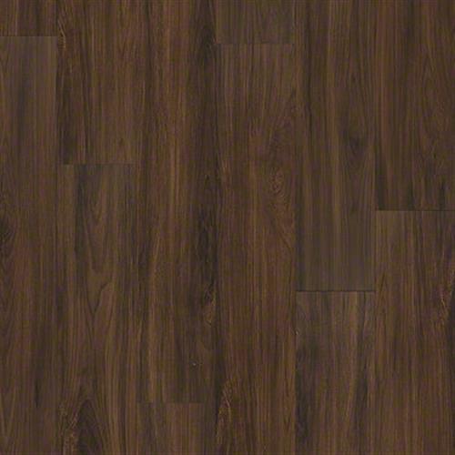 Prime Plank Deep Mahogany 00703