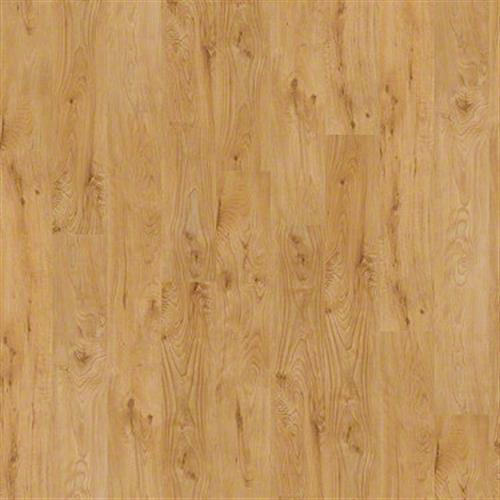 Metro Plank Light Cherry 00210