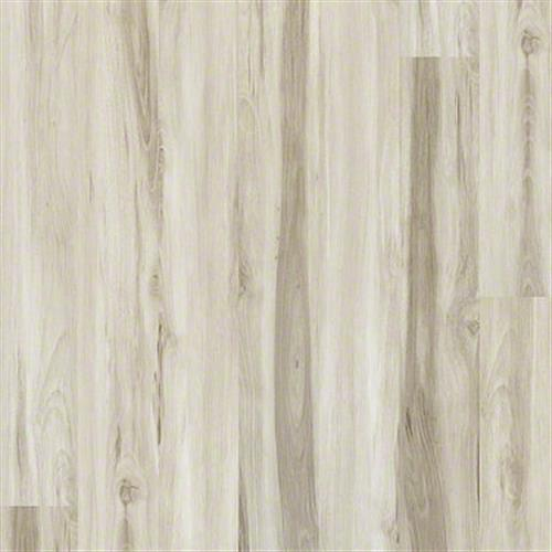 Alto Plank in Mandorla - Vinyl by Shaw Flooring