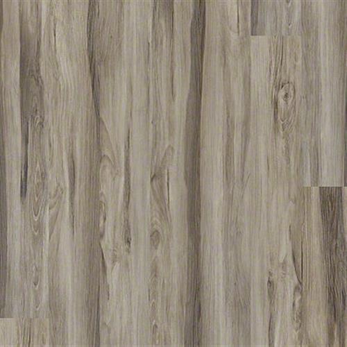 Alto Plank in Noce - Vinyl by Shaw Flooring