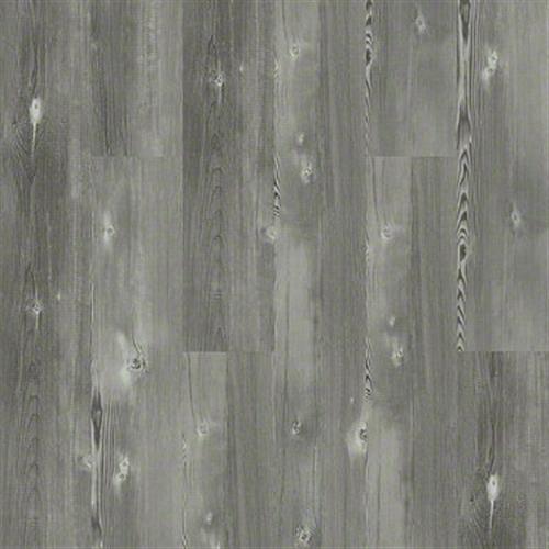 COASTAL PINE 720C PLUS Longleaf Pine 05007