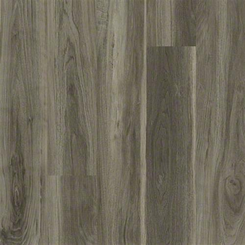 In The Grain II 30 in Flaxseed - Vinyl by Shaw Flooring