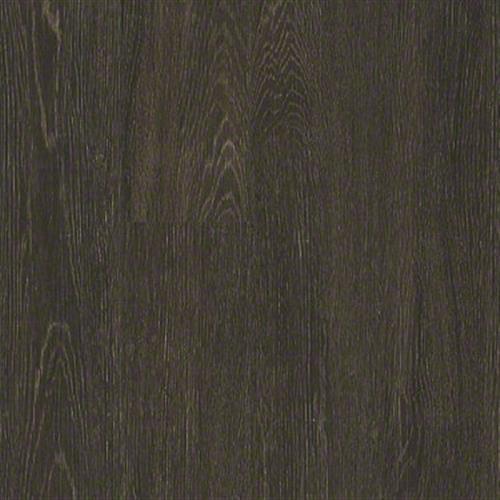 In The Grain II 30 in Barley - Vinyl by Shaw Flooring