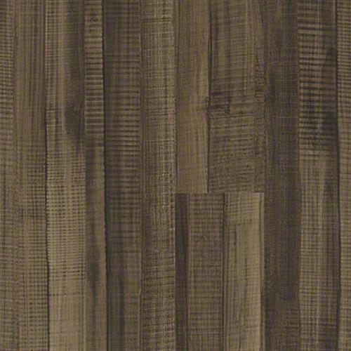In The Grain II 30 in Oakwood - Vinyl by Shaw Flooring