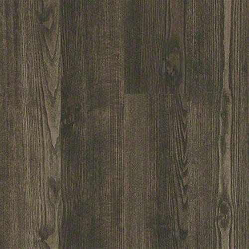 In The Grain II 30 in Burlwood - Vinyl by Shaw Flooring