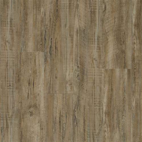 CORETEC PLUS PLANK 7 St Andrews Oak 00209