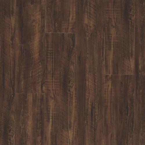 CORETEC PLUS PLANK 7 Kingswood Oak 00210