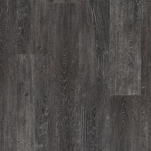 Coretec Plus Plank 7 Georgetown Oak 00701