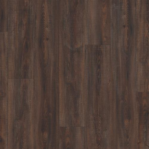 CORETEC PLUS PLANK 7 Olympic Pine 00709