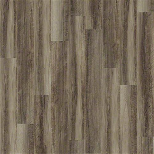Traverse in Mill - Vinyl by Shaw Flooring
