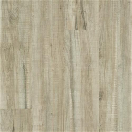 ANVIL PLUS Chatter Oak 00295