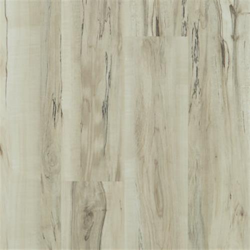 ANVIL PLUS Mineral Maple 00297