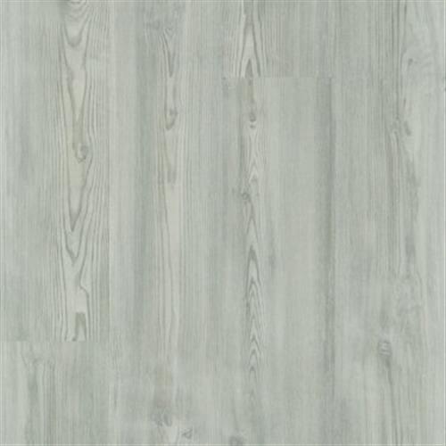ANVIL PLUS Clean Pine 05077