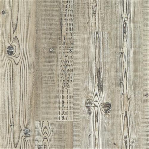 ANVIL PLUS Accent Pine 07063