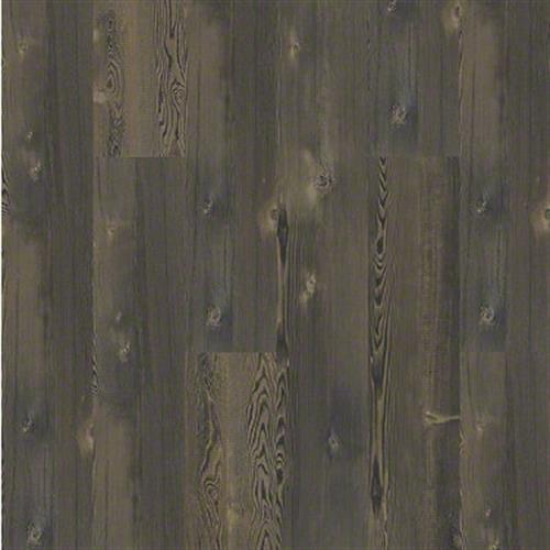 BLUE RIDGE PINE 720C HD PLUS Harvest Pine 00797