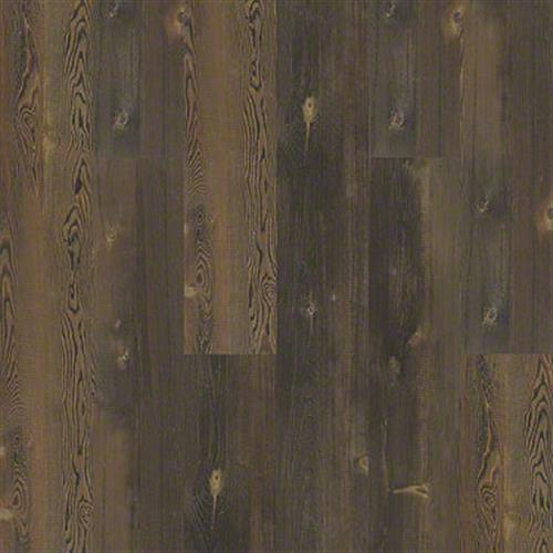 Swatch for Forest Pine flooring product
