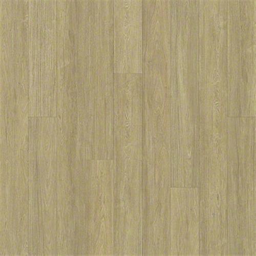 Underthecanopysd in Cervati - Vinyl by Shaw Flooring