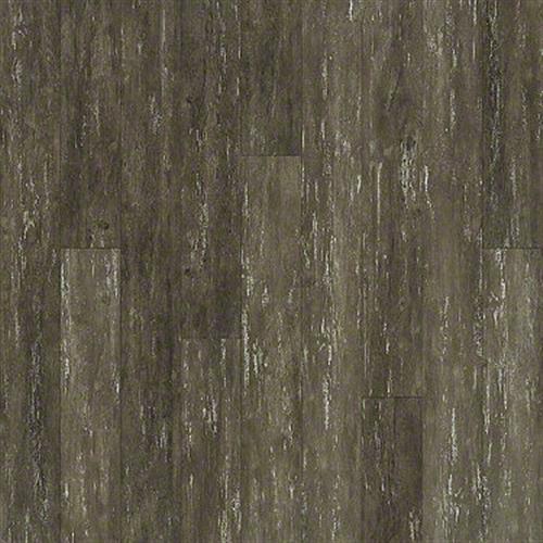 Underthecanopysd in Etna - Vinyl by Shaw Flooring