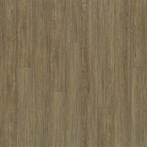 Underthecanopysd in Marmolada - Vinyl by Shaw Flooring