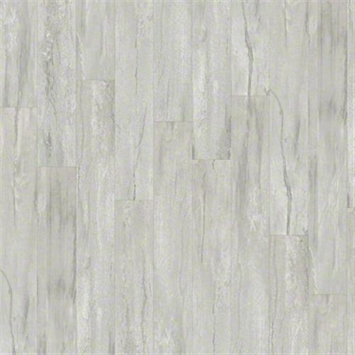Brava in Bianco - Vinyl by Shaw Flooring