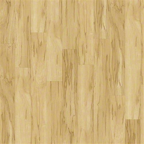 Brava in Luce - Vinyl by Shaw Flooring