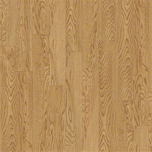 Room Scene of Brava - Vinyl by Shaw Flooring