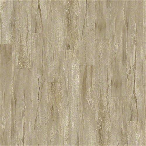 Brava in Latte - Vinyl by Shaw Flooring