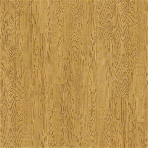 Brava in Tramonto - Vinyl by Shaw Flooring