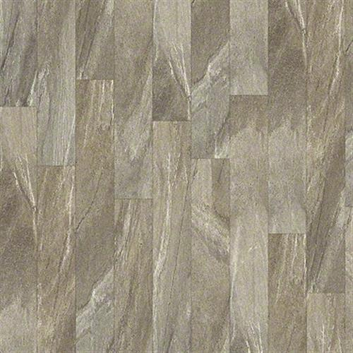 Brava in Grigio - Vinyl by Shaw Flooring