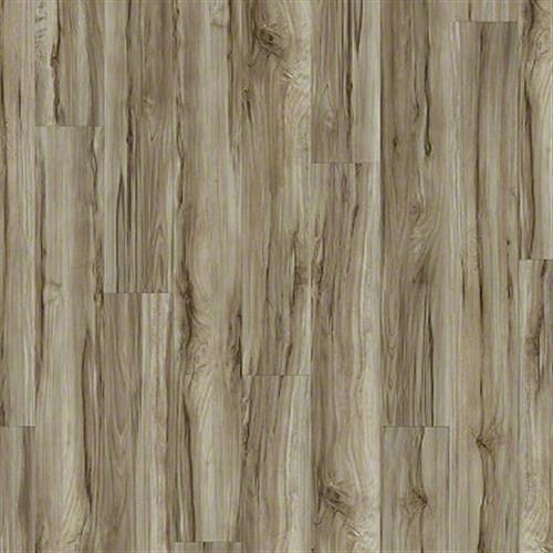 Brava in Pera - Vinyl by Shaw Flooring