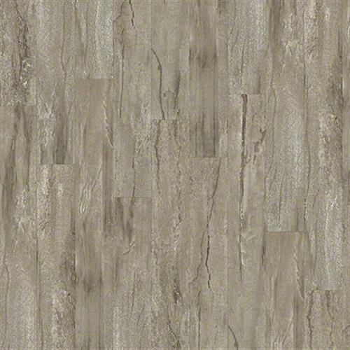 Brava in Cafe - Vinyl by Shaw Flooring