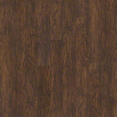 Brava in Rosso - Vinyl by Shaw Flooring